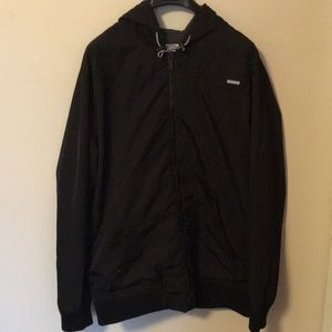 Large O'Neill jacket